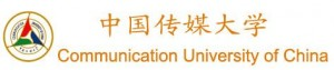 CN-Communication-University-Of-China