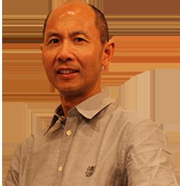 Jian J Zhang